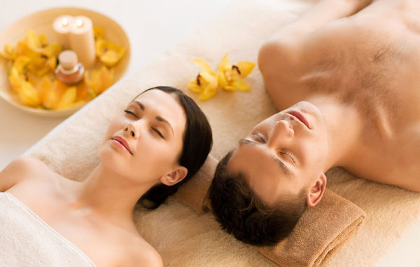 couples-day-spa-package-sydney-cbd