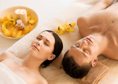 couples-day-massage-zen-day-spa-sydney