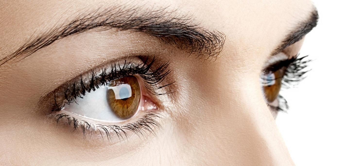 eyebrow tinting sydney