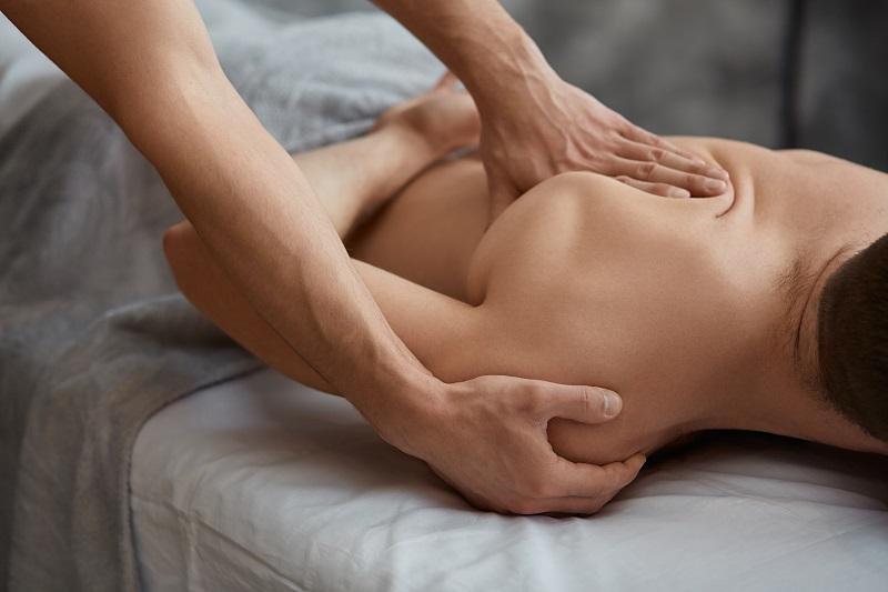 remedial massage sydney zen day spa