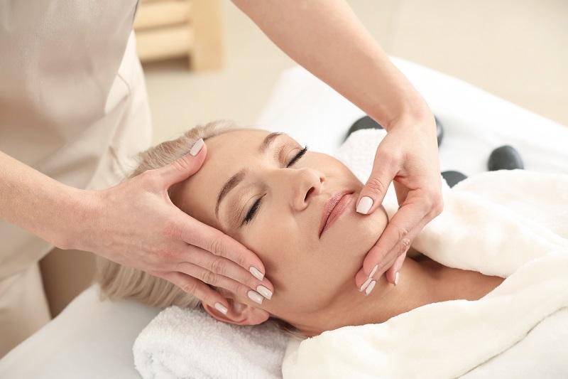o-cosmedics-skin-treatment sydney