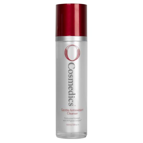 O'Cosmedics Gentle Antioxidant Cleanser