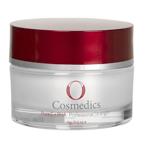 O'Cosmedics Pure C + BHA