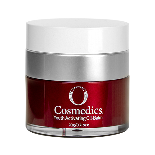 O'Cosmedics Youth Activating Oil-Balm
