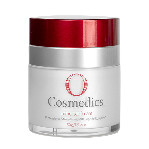 O'Cosmedics Immortal Cream