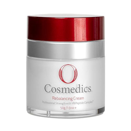 O'Cosmedics Rebalancing Cream