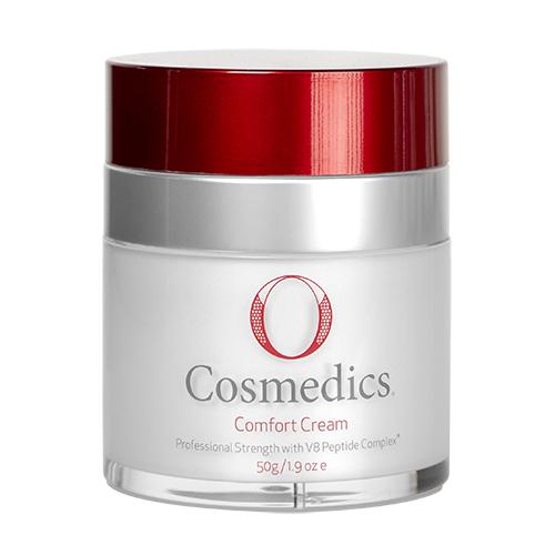 O'Cosmedics Comfort Cream