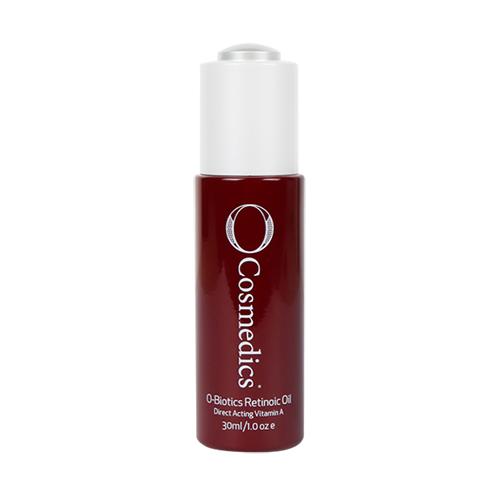 O'Cosmedics Retinoic Oil