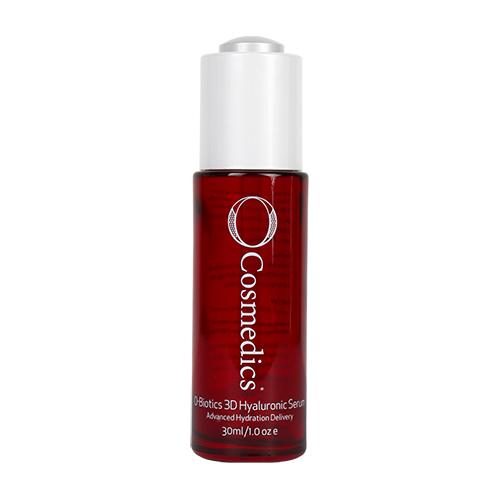 O'Cosmedics 3D Hyaluronic Serum