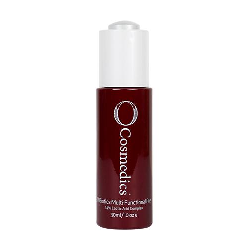 O'Cosmedics Multi-Functional Peel