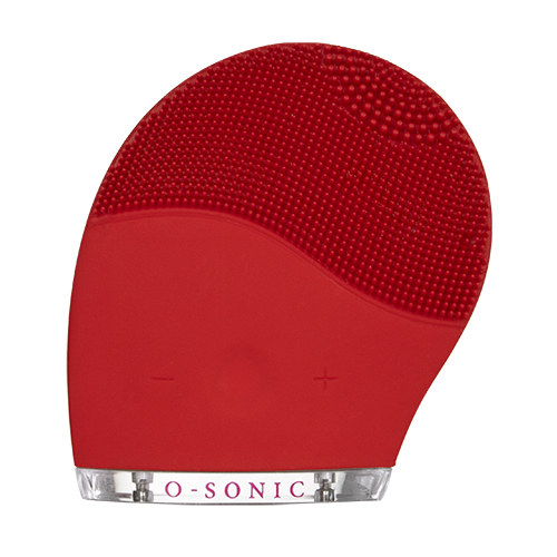 O'Cosmedics O-Sonic Cleaning Brush