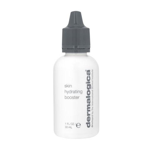 Dermalogica Skin Hydrating Booster Zen Day Spa