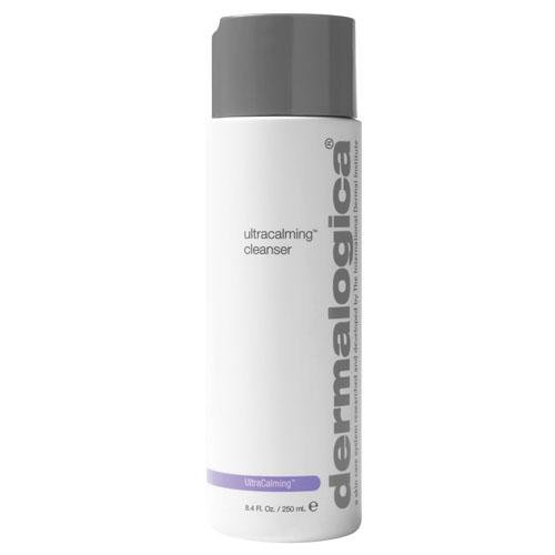 Dermalogica Ultracalming Cleanser 250ml Zen Day Spa