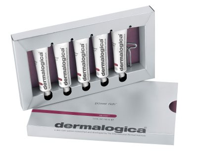 52 dermalogica power rich