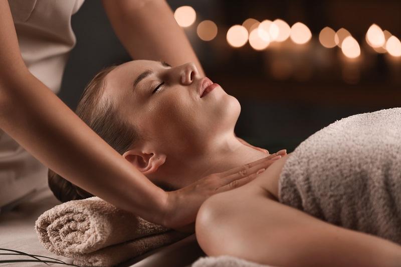 relaxation swedish massage potts point zen day spa