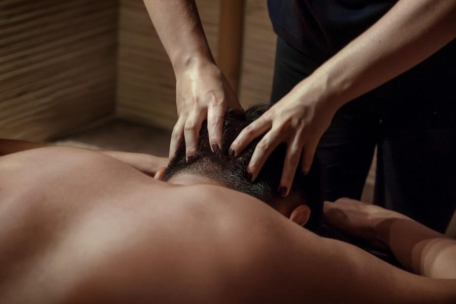 head-scalp-massage-sydney-zen-day-spa