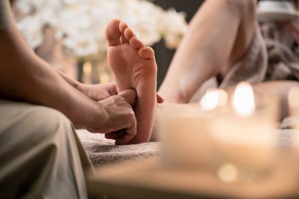 zenday_foot