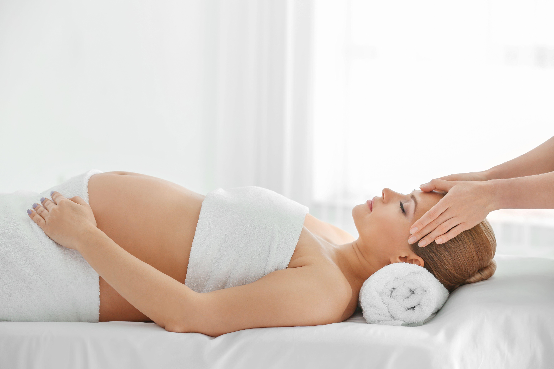 pregnancy massage sydney zen day spa