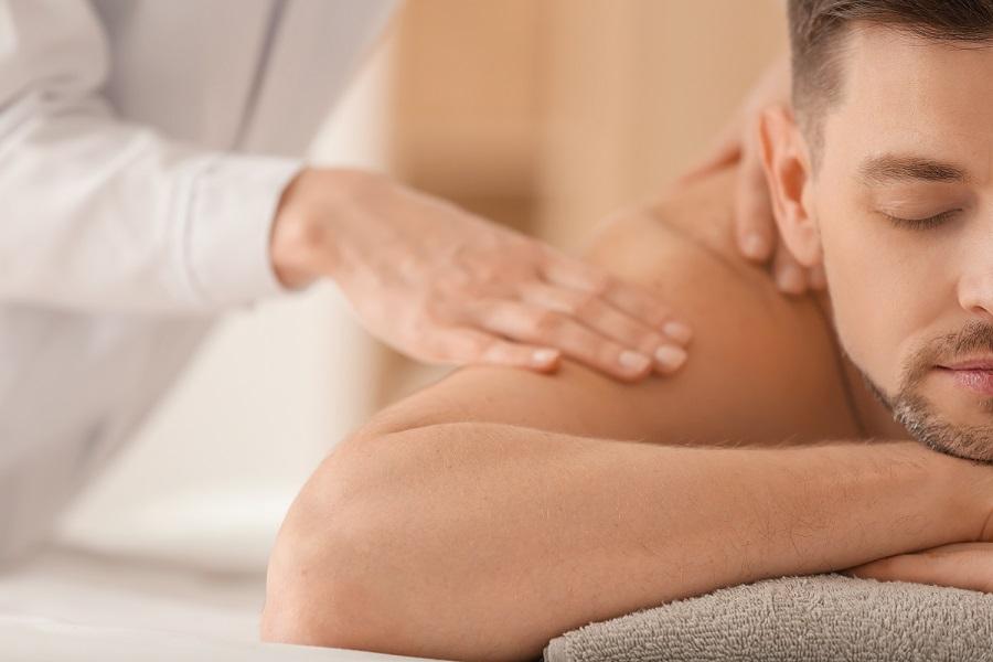 deep tissue massage for men zen day spa