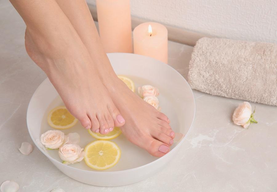 pedicure-zen-day-spa-potts-point