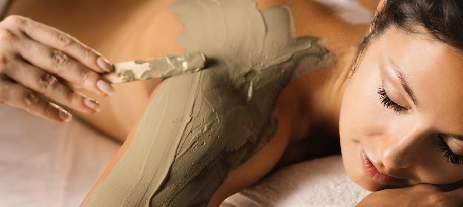 kaolin-mask-zen-day-spa