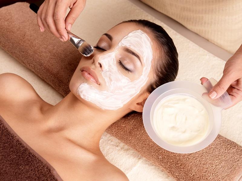 age facial potts point zen day spa