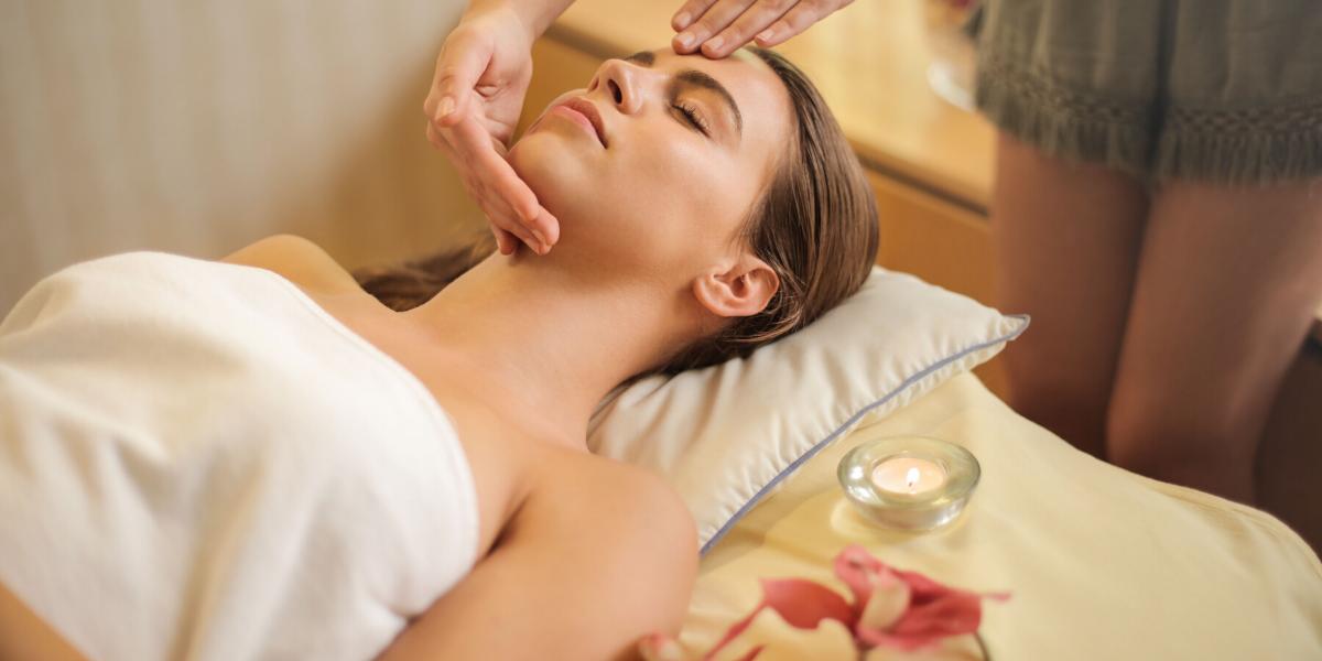 swedish relaxation massage sydney